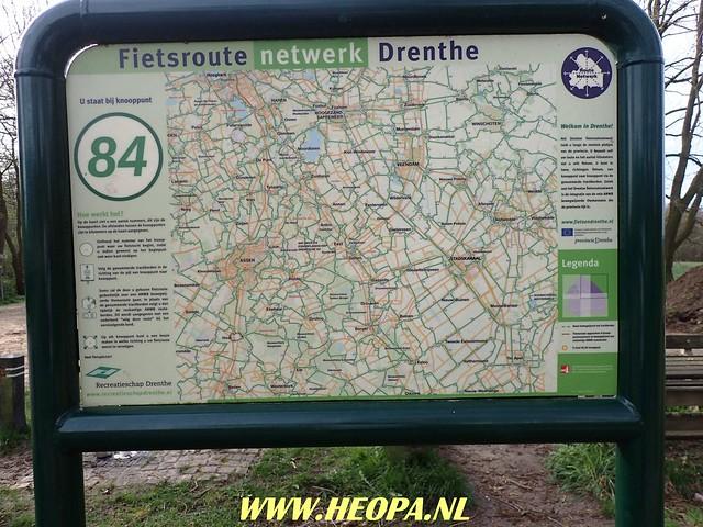 2018-04-17  Groningen -   Rolde 42 Km  (31)