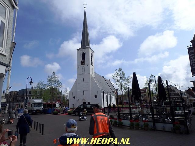 2018-04-25 Noordwijk 25 Km  (71)