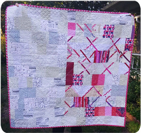 Sept2016-DoGood-Quilt-ImFeelinCrafty
