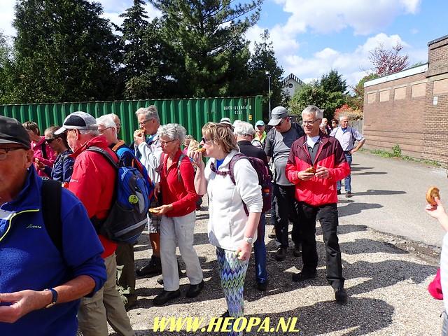 2018-05-02         Uithoorn 27 Km  (59)