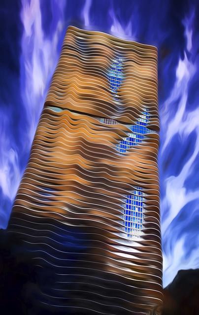 Wave Chicago 0524
