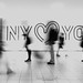 New York airport by vale_x88