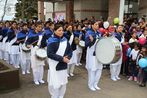 Sewa Dal Band