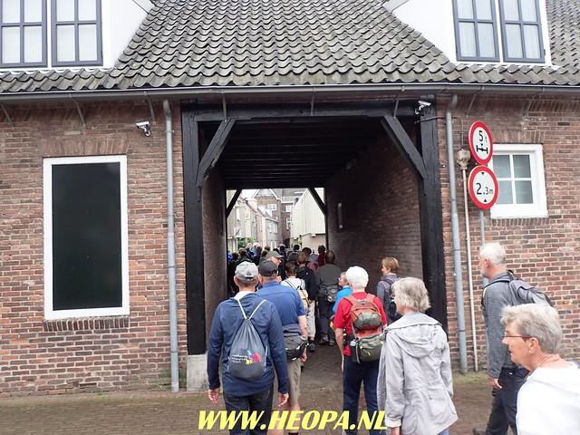 2018-05-16   Sint-    Michielsgestel     25 Km (143)