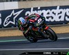 2018-MGP-Zarco-France-Lemans-013