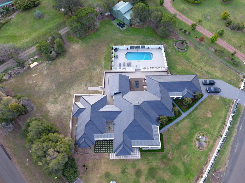 La Escandella - Planum - Caviar - Cranebrook NSW (5)