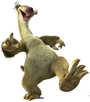Sid_Sloth