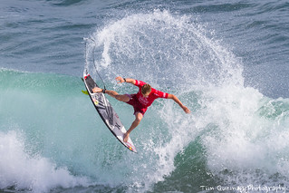 Vans U.S Open of Surfing | by TimGuzmanPhotography