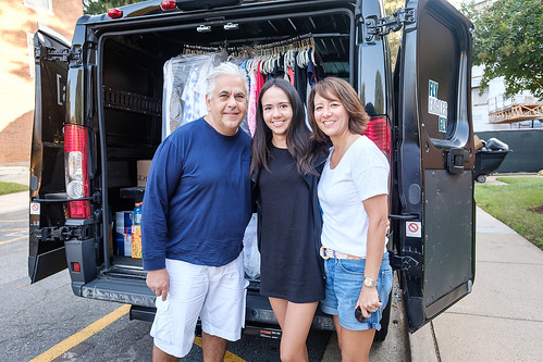 20160826move-in-day0914
