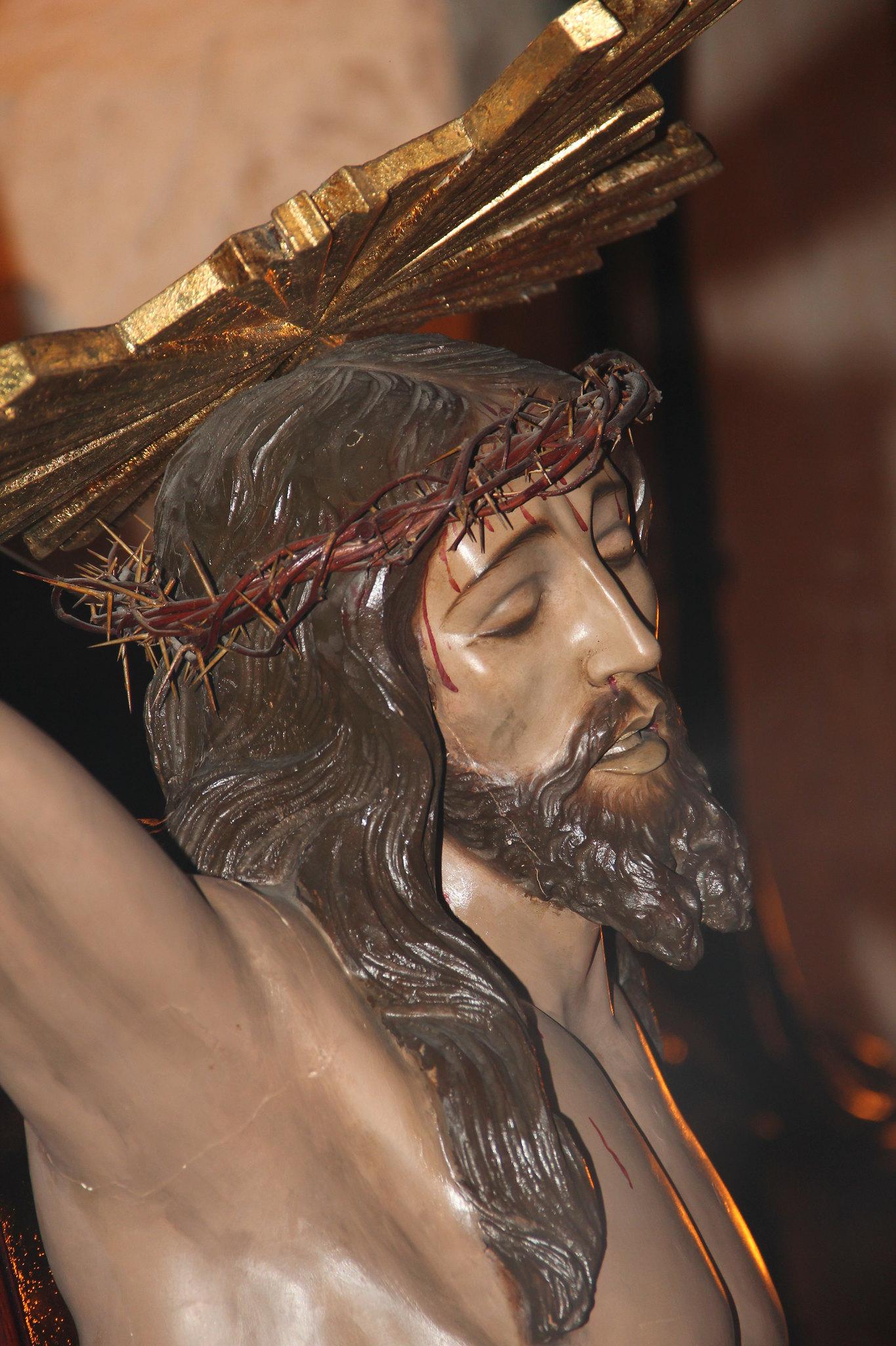 (2015-03-27) - VI Vía Crucis nocturno - Antonio José Verdú Navarro (73)