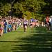 16JrXC-Open Girls Finish