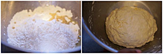 dough -edit