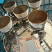 130503-Saturn V Center