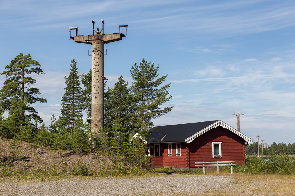 norsjö dating site