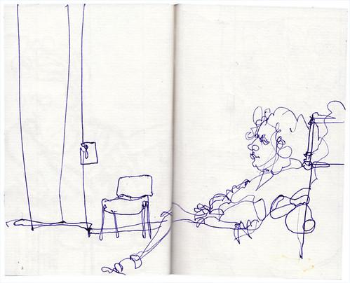 infektion_songbook_audience1_060712 | by rolfschroeter
