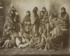 Bethlehem: Group portrait