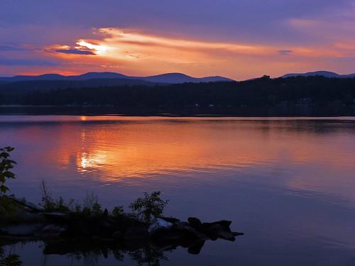 sunrise cloudy thegalaxy thebestofmimamorsgroups me2youphotographylevel1 onlythebestofflickr