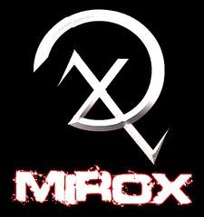 Universo Mirox