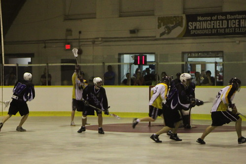 Man Gryphons vs W1-2 St Albert Crude 713 | by Larry Ziffle