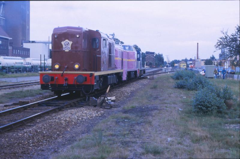 08424373-8860 Aalten 28 september 1991 by peter_schoeber