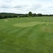 OGC Outfield 4