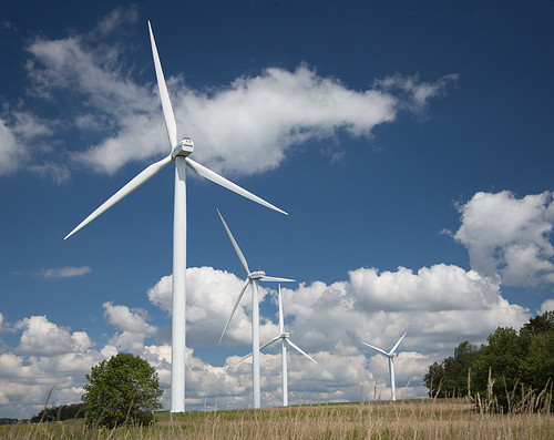 county sunset energy power wind pennsylvania somerset turbine