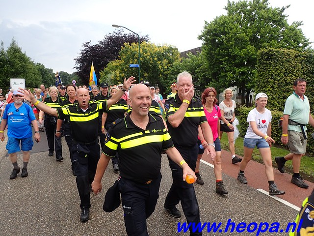 2016-07-22   4e     dag Nijmegen      40 Km   (88)