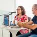FMM2016 - Encontros com escritores / Raquel Ribeiro