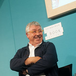Gregor Fisher   The actor and comedian best know as Rab C Nesbitt shares his life story © Alan McCredie