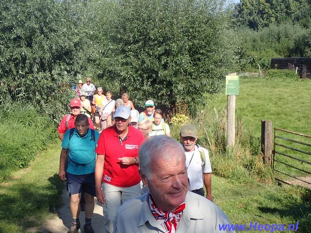2016-08-31       Giessen 26 km (23)