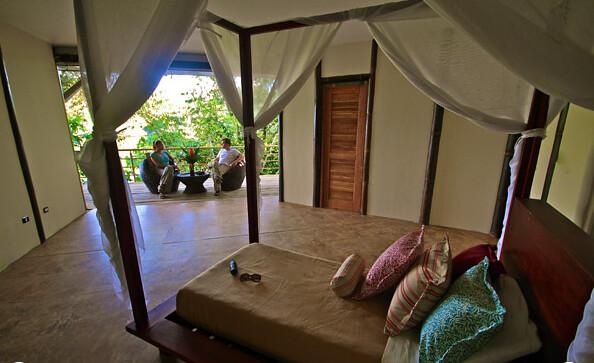amazon-ecuador-images