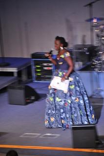 DSC_6200 Africa Gospel Music Association Awards   by photographer695