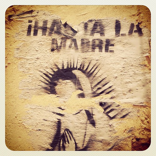 #escaleras #ritmo #bn #bw #blancoynegro #blackandwhite #igersmex #igerspue #igerspuebla #mextagram #retosgram_mex