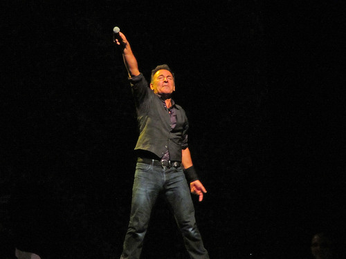 2012-07-12_Springsteen06 | by Ungry Young Man