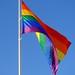2012 - 07 San Diego Pride Parade and Festival