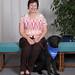 Breeder Dogs, graduation 6.23.12
