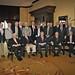 '62 Class Reunion  - 2012