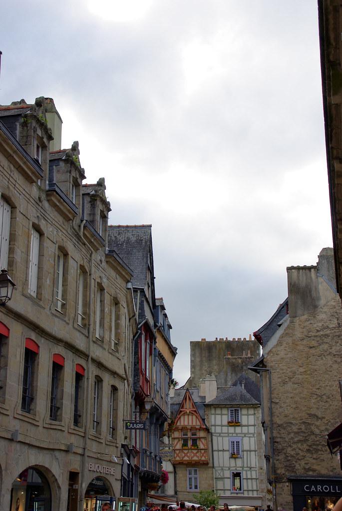 Plan Cul Salope Mature De St Etienne Sur Cougar Saint-Etienne
