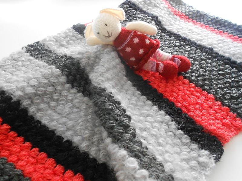kates cool baby blanket 017