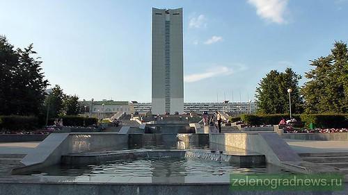 038   by Zelenograd