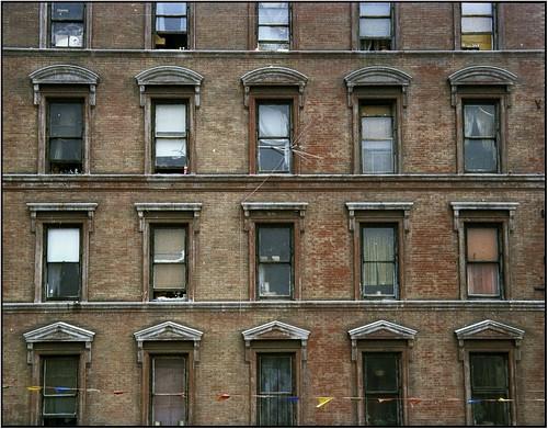 WINDOWS | by PETERSHAGEN