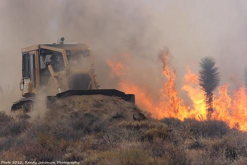 cdf calfiregrassfire windermerefire8112012 phelengrassfire