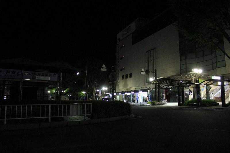 仙丈ヶ岳_06