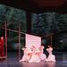 Martha Graham Dance Company - 8.9.12