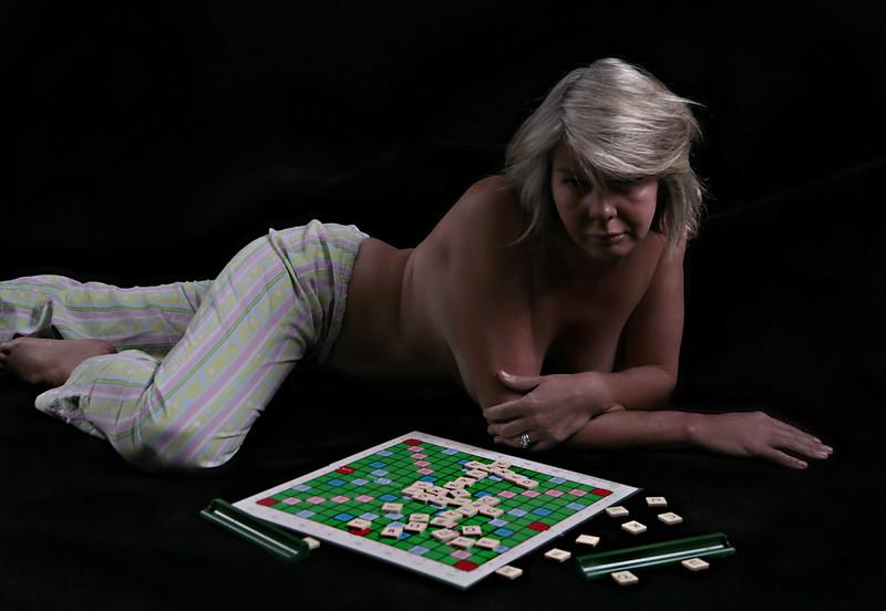 сон проиграл в казино