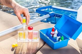 Webshopunk kínálatában mindent megtalál, amire medencéjéhez szüksége lehet!