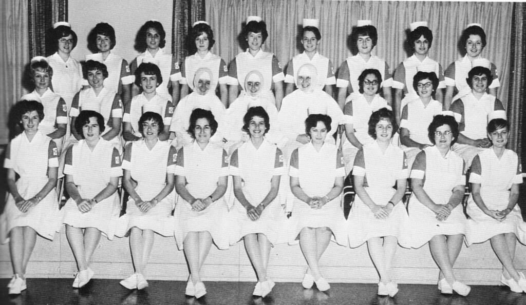 Mercy School Of Nursing >> Mercy School Of Nursing At St Peter Hospital Albany Ny 19
