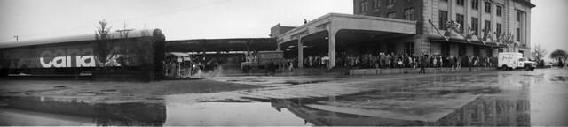 1967-01 Centennial Train 2