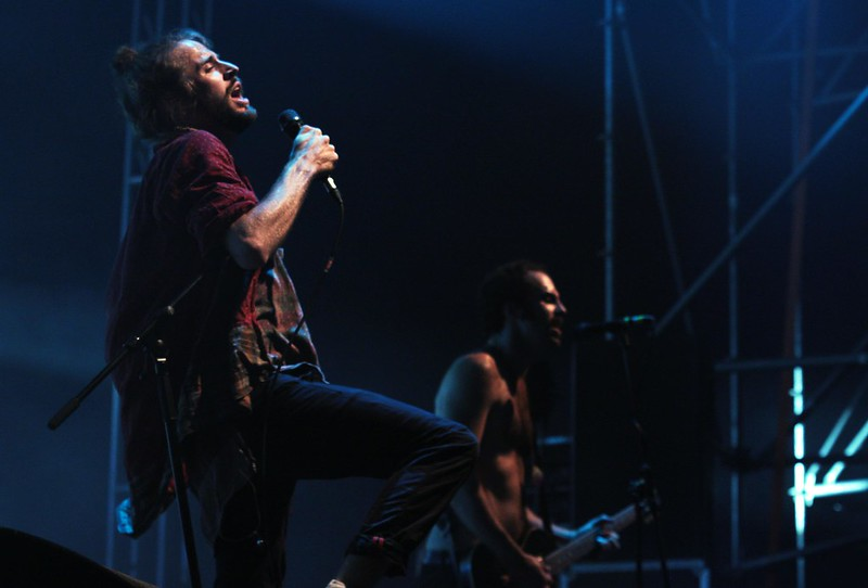 Crystal Fighters5