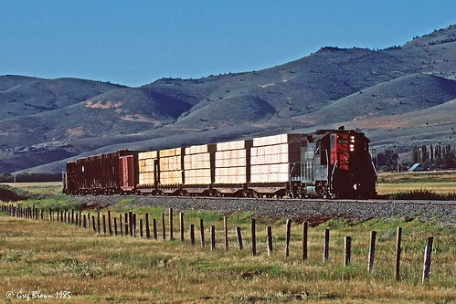 southernpacific